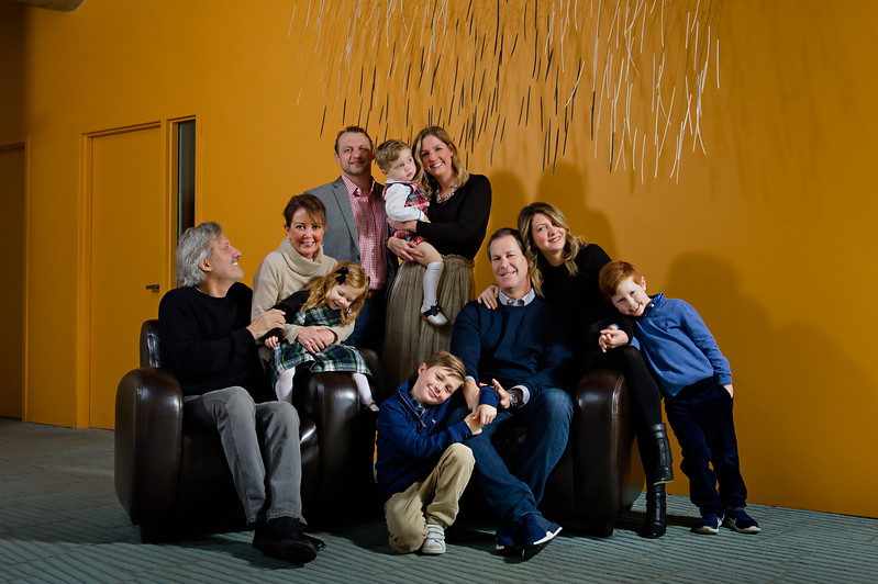 Rogers and Family1056.JPG
