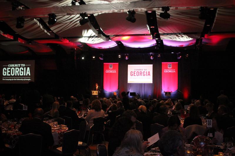 Atlanta_CampaignLaunch_2016_COMM-44.jpg