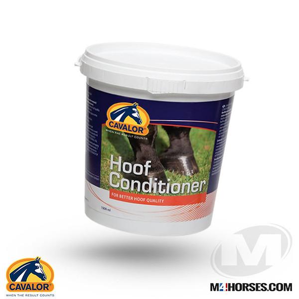 Hoof-Conditioner.jpg