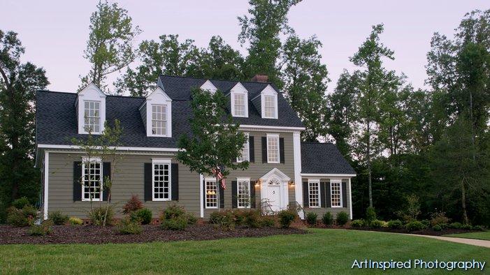 Salas Home for Stephanie Bohanon Liz Moore Realtor