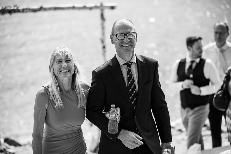 salmon-arm-wedding-photographer-2164.jpg