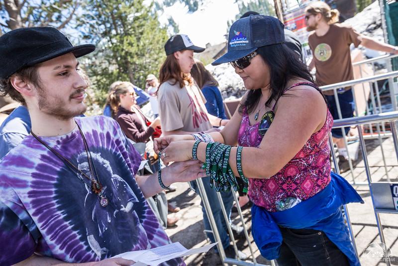WWG_Tahoe_Lockman_Showlove_2016-147.jpg