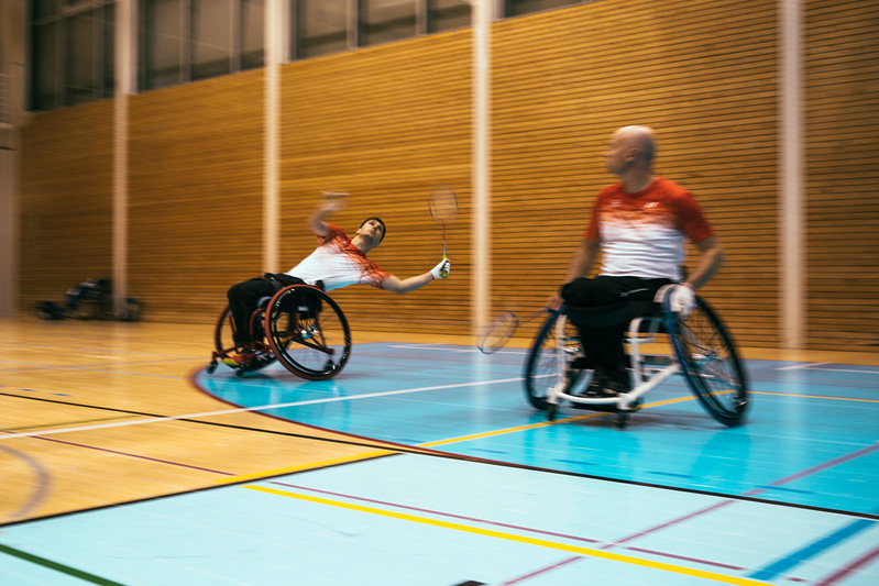Paralympic_Badminton_Nottwil17-23.jpg