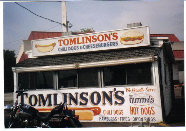Dad's Favorite Hot Dog Stand.jpg