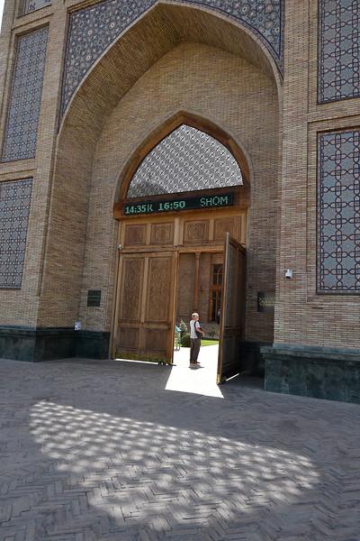 Usbekistan  (22 of 949).JPG