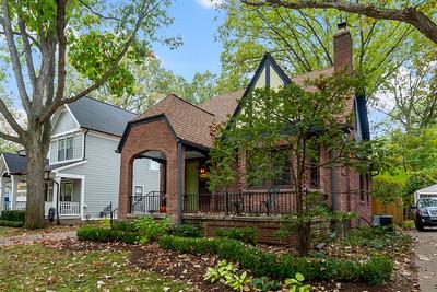 1023 N Maple Ave Royal Oak, MI, United States