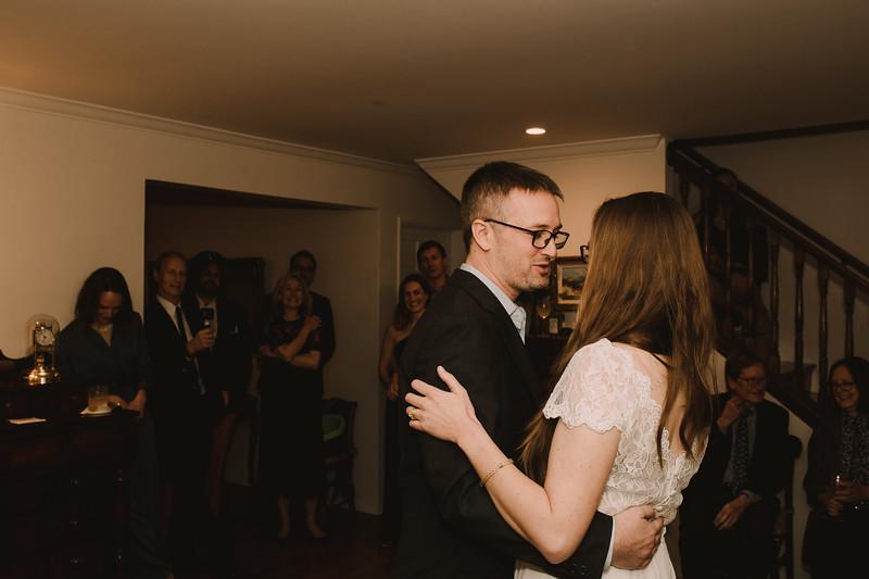 Jenny_Bennet_wedding_www.jennyrolappphoto.com-549.jpg