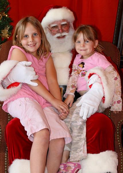 Santa Clause 11DEC2010-459Master.JPG