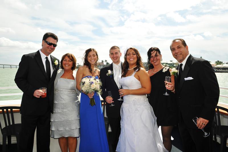 Caitlin and Dan's Naples Wedding 425.JPG