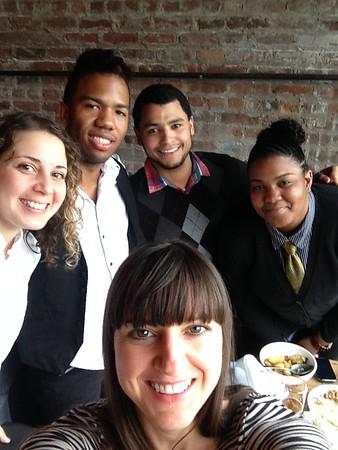 PPA Brooklyn (PresentationPartyNight) 2015