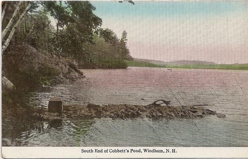cobbetts_pond_south_end.JPG