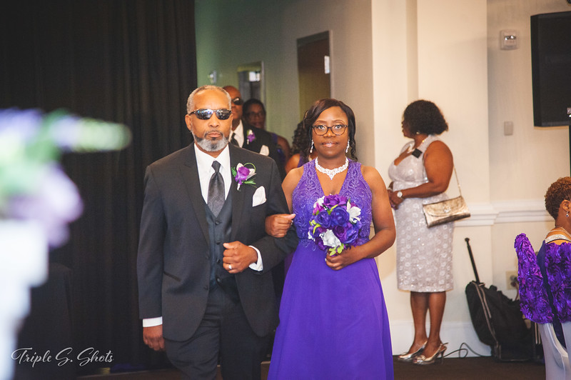 Tinch Wedding Photos-88.JPG