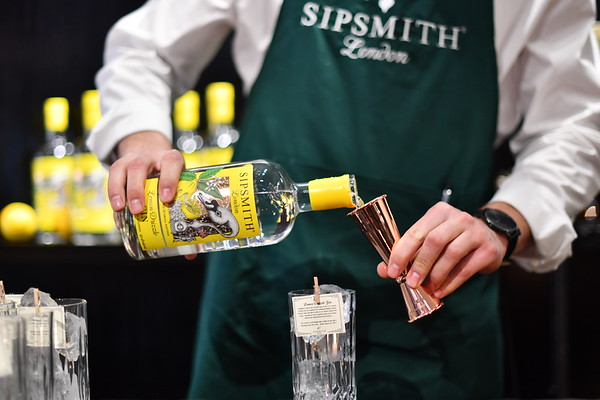 032119 Sipsmith (Raw images)