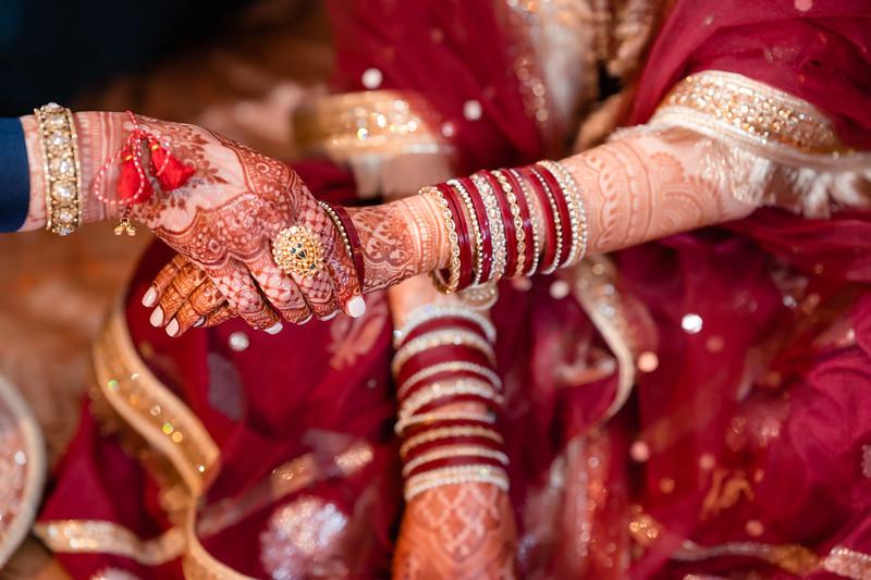 Harpriya_Sangeet_Jaago-272.jpg