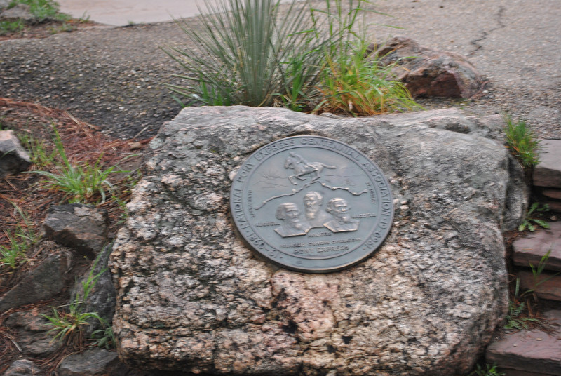 201205_DenverSD_1288.JPG