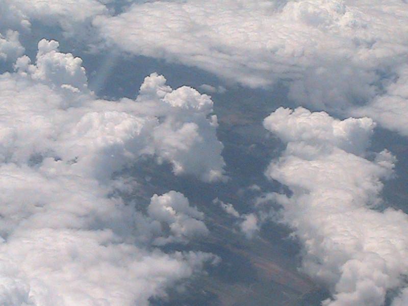 2011-08-10 64.jpg