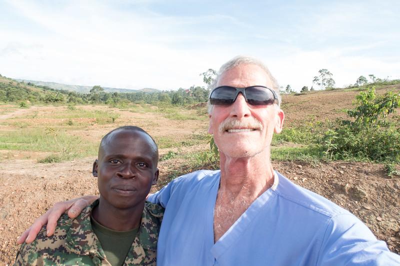 Uganda-0314.jpg