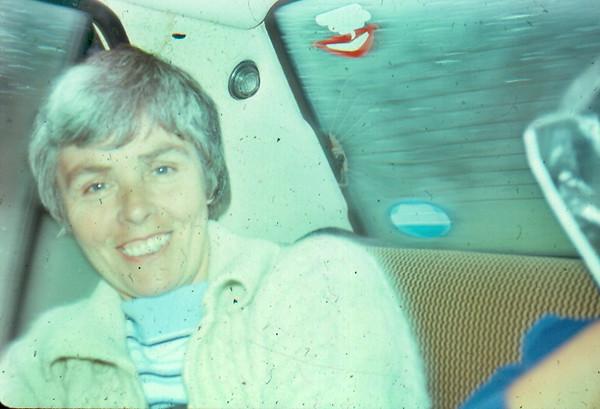 19790060.jpg