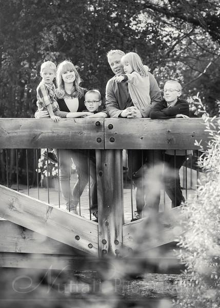 Sorensen Family 03bw.jpg