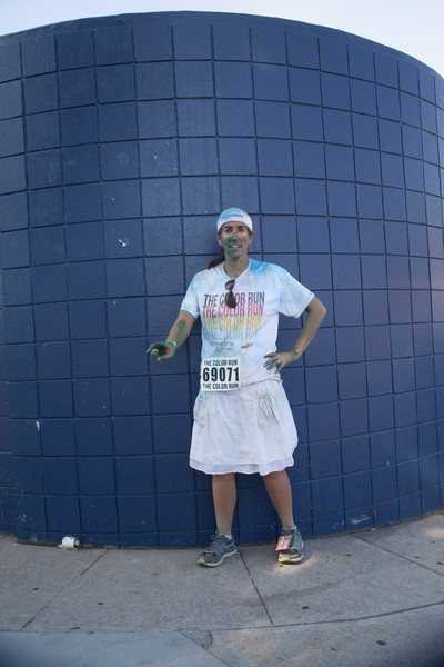 Color Run-7830.jpg