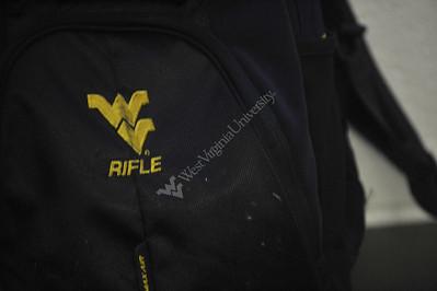 27941 - Rifle Range shots for Media Guide