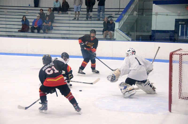 130907 Flames Hockey-016.JPG