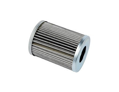 HYDRAULIC OIL FILTER 104 X 74MM