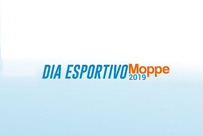 Evento esportivo MOPPE 24.08.2019