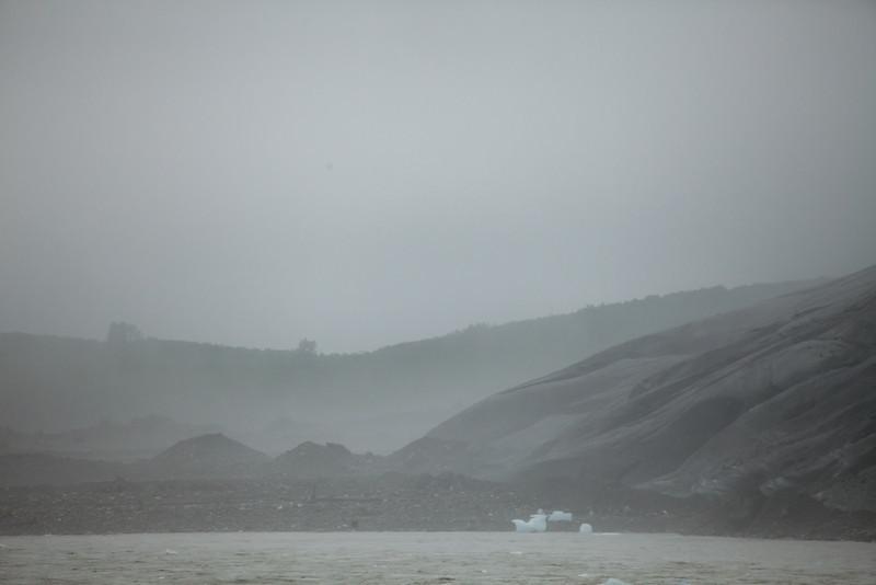 Alaska Copper River-9824.jpg