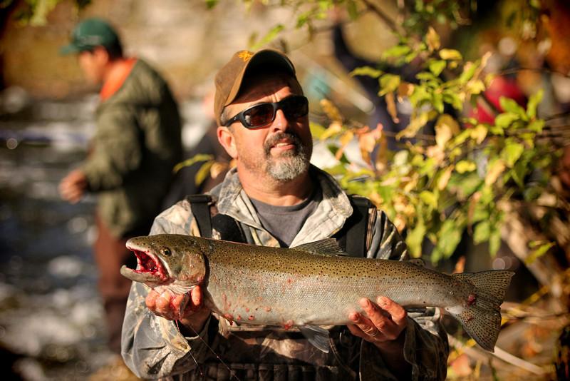 Salmon River 015.jpg