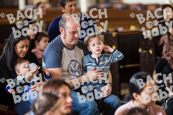 Bach to Baby 2018_HelenCooper_St Johns Wood-2018-04-06-15.jpg