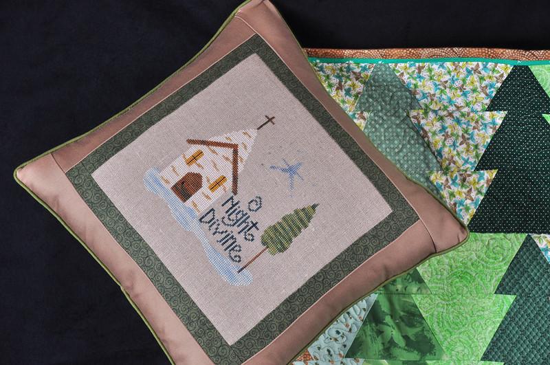 Craft Circle 2011-084.jpg