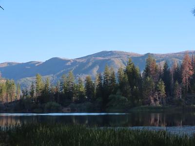 Letts Lake 6.22.2021