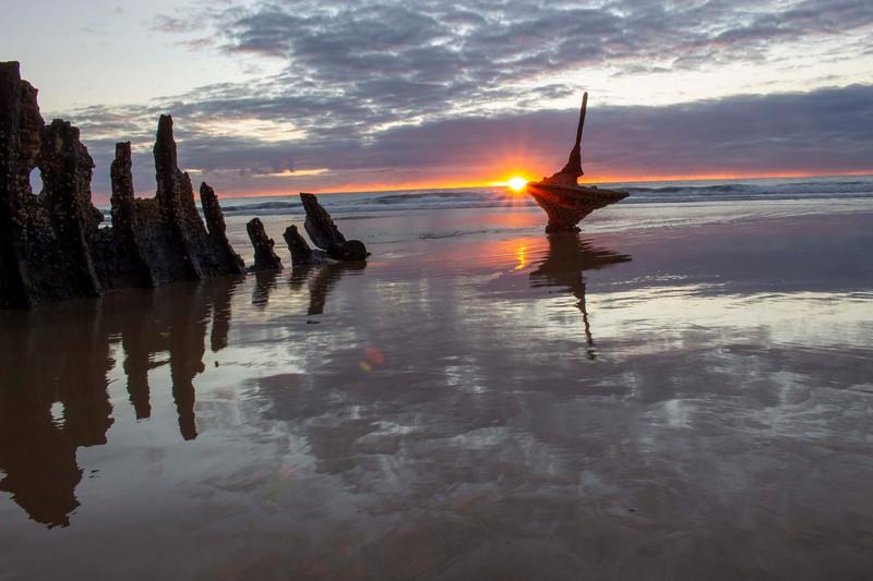 Australia_583.jpg