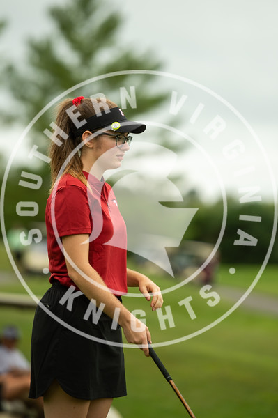 20190916-Women'sGolf-JD-67.jpg