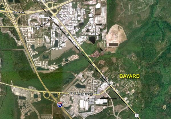 Bayard-aerial-map.jpg