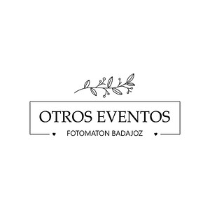 OTROS EVENTOS