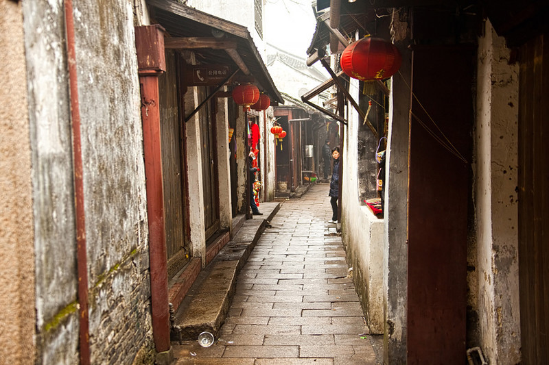 ZhouZhuang Jan 31 2010-6234.jpg