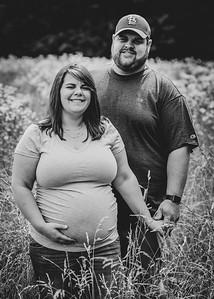 Howard Maternity