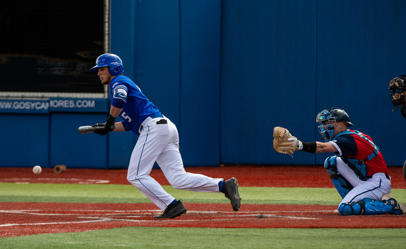 03_17_19_baseball_ISU_vs_Citadel-5195.jpg