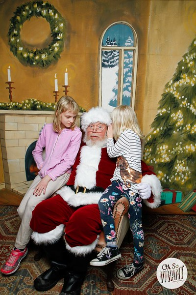Pictures with Santa @Earthbound 12.1.2018-134.jpg