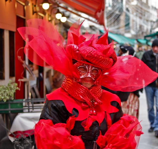 venice carnival 2012 (24 of 51).jpg