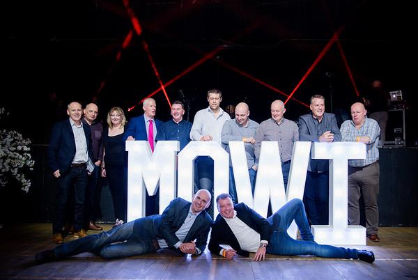 MOWI XMAS 2019
