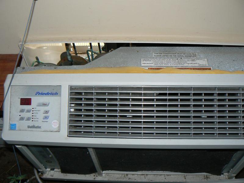 P1240455.JPG