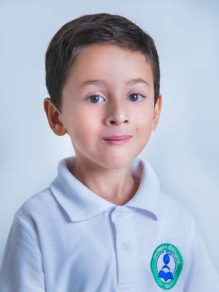 2014.09.00 - Promoción Colegio St.Mary (132).jpg