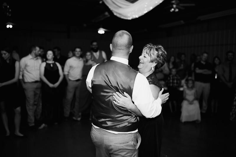 Wheeles Wedding  8.5.2017 02781.jpg
