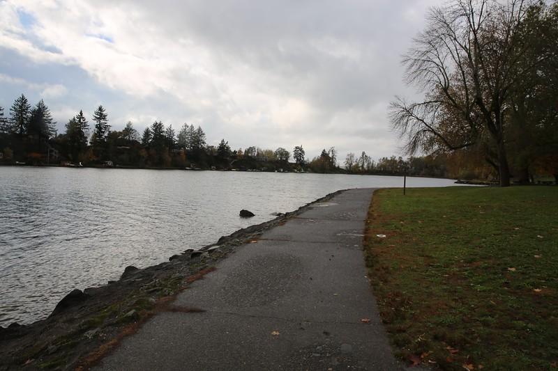 Blue Lake Park_66.JPG