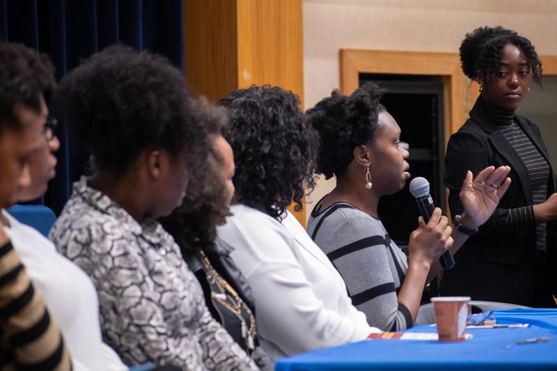 9 November 2019 Black Women's Summit-4066.jpg