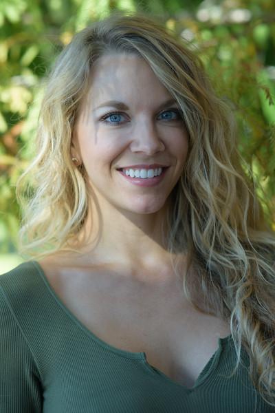 Natalie Anderson-2866.jpg