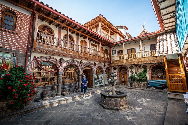Cusco - San Blaz-7795.jpg